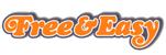 month8_zasshi_logo